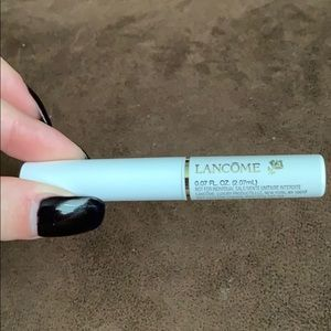 5/$20 - Lancome Lash Primer